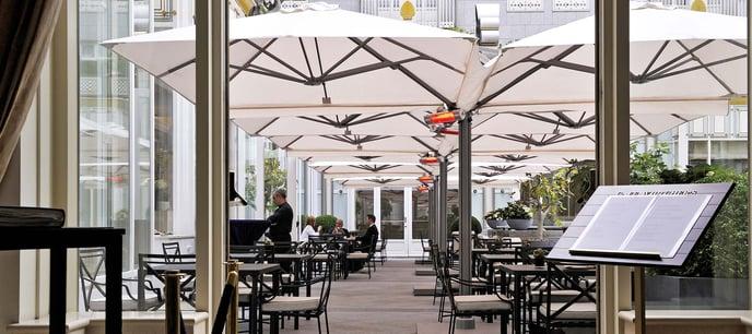 su6-multi-canopy-restaurant-umbrella-2