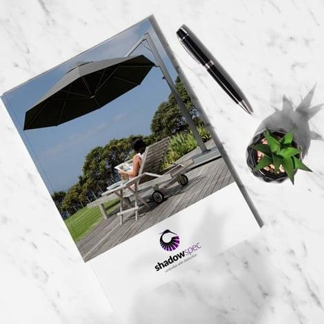 shadowspec-catalogue
