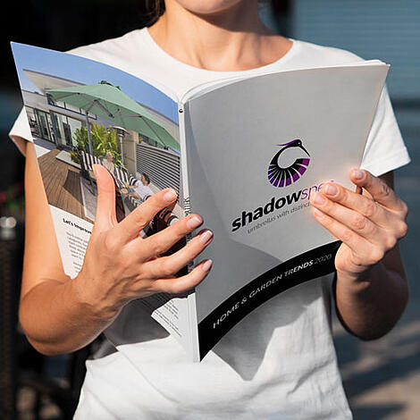 Brochure-photo
