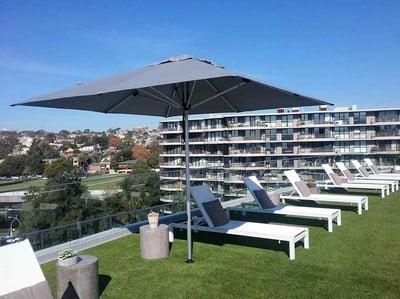 cafe-and-resort-umbrella-SU2-2