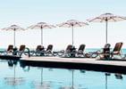 resort-hotel-space-design