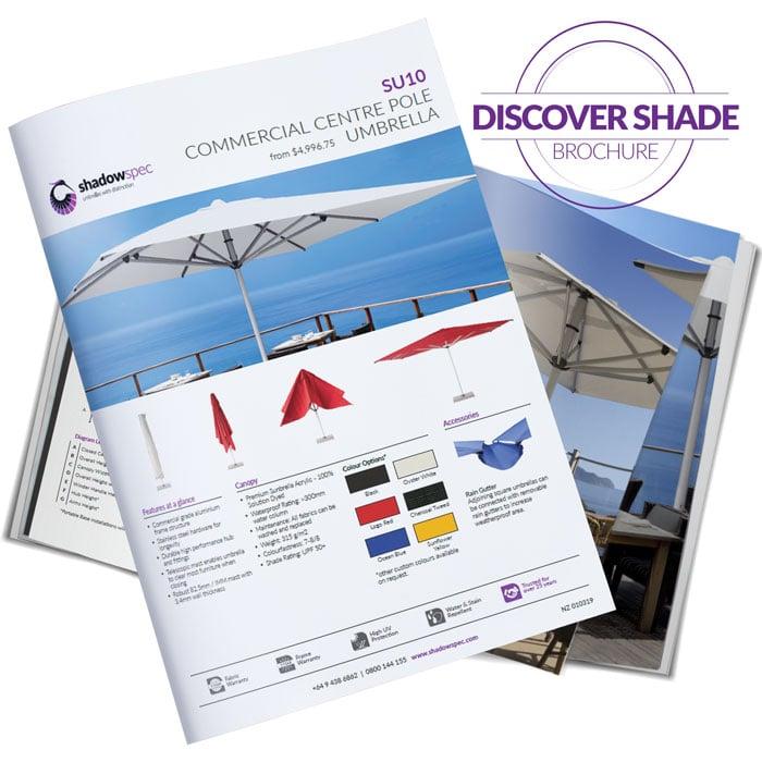 SU10-Brochure
