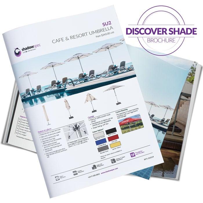 SU2-brochure