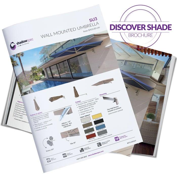 SU3-Brochure
