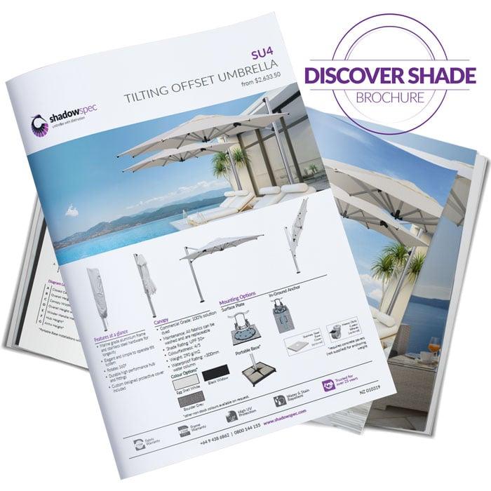 SU4-brochure