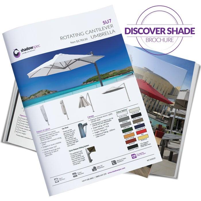 SU7-Brochure