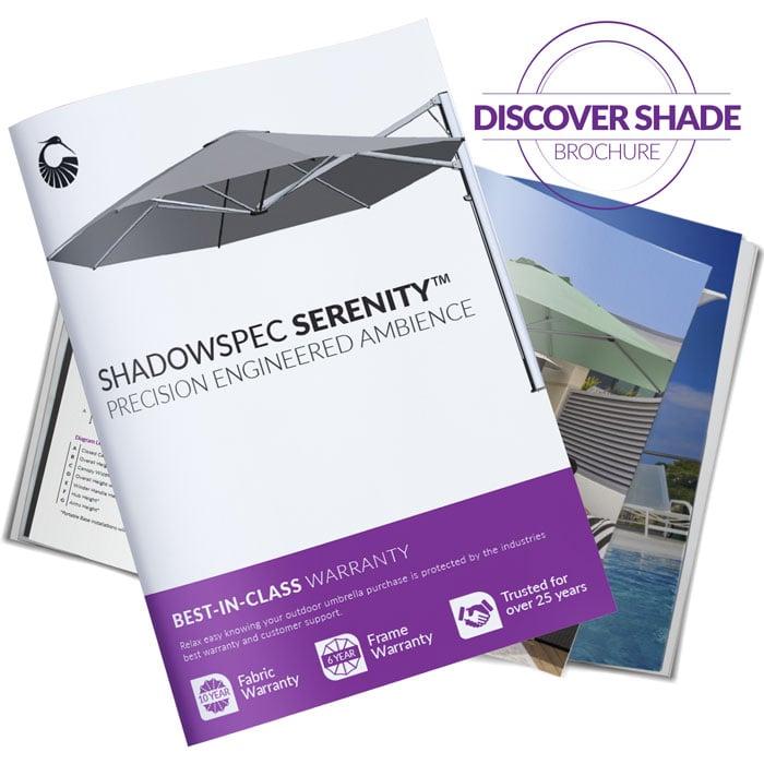 Serenity-Brochure