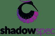 Shadowspec_Square_RGB_72dpi-3