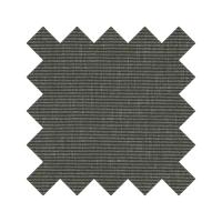 SU10 C Tweed