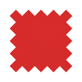 SU10 Logo Red