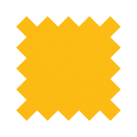 SU10 sunflower yellow