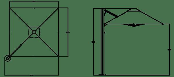 square-cantilever-tech-block