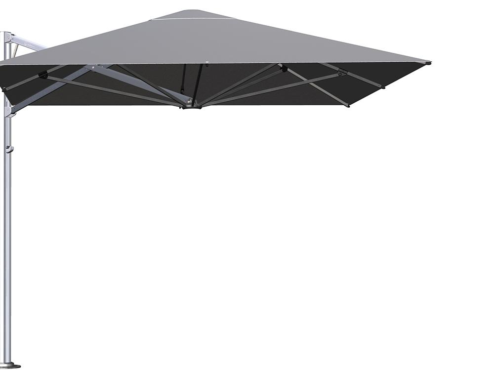 unity shade umbrella right