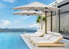 home and garden outdoor space design