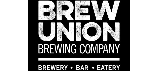 Brew Union