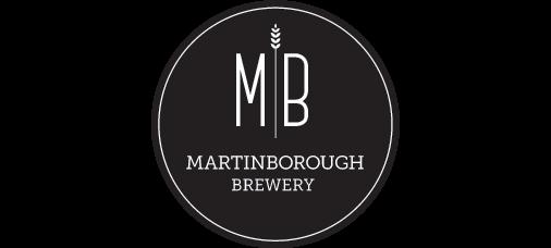 Martinborough Brewery
