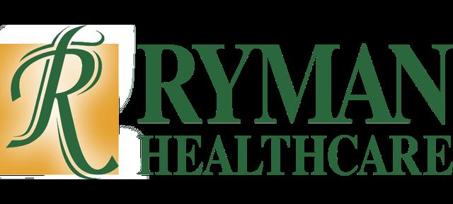 Ryman Healthcare