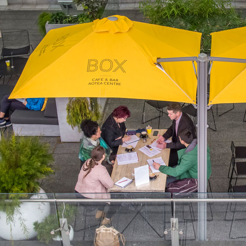 box_cafe_DJI_0025