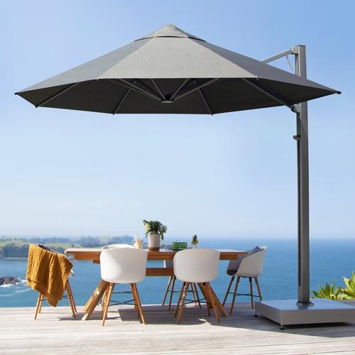 large-outdoor-umbrella-serenity
