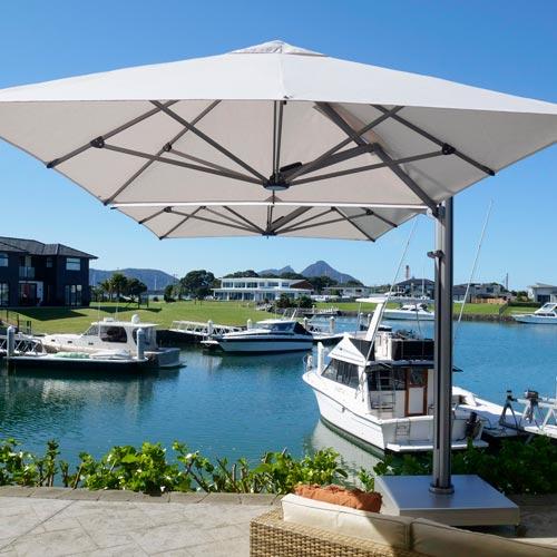 large-outdoor-umbrella