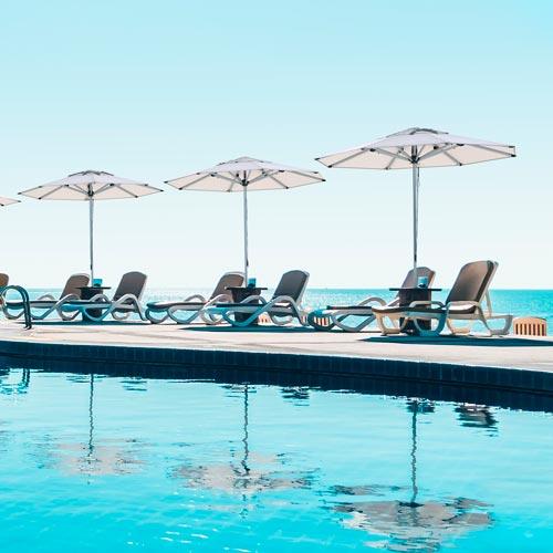 resort-and-market-umbrella