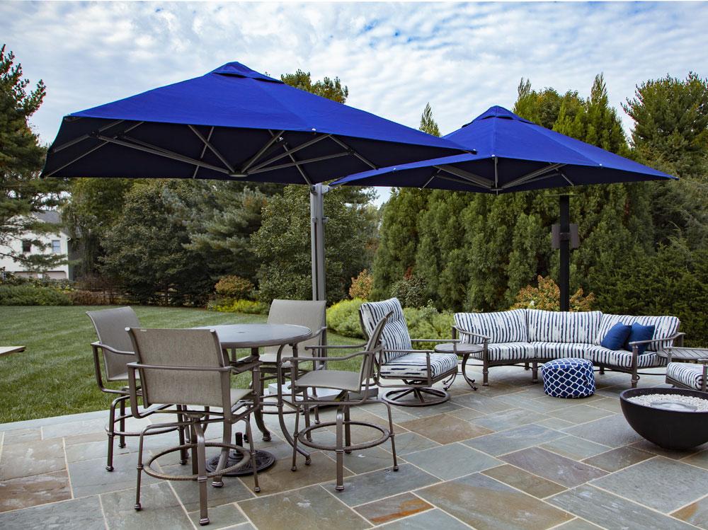 unity-patio-umbrella